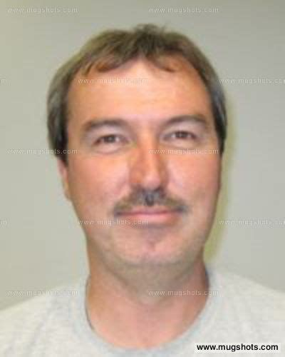 Cass County Nd Court Records David Harmer Mugshot David Harmer Arrest Cass County Nd