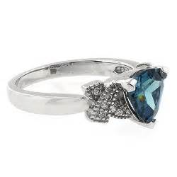 color changing alexandrite ring color changing trillion cut alexandrite ring blue green