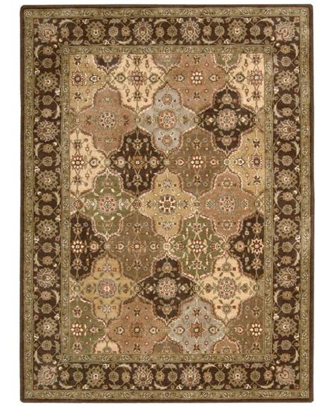 macy s rugs clearance macy s clearance area rugs for sale macy s decor rugs area rugs and shops