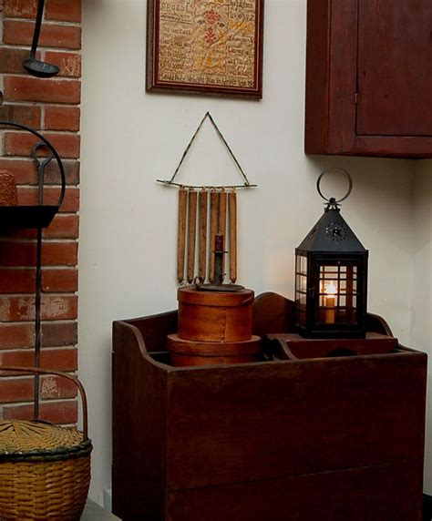 country furniture reproductions 17 best images about primitive lanterns on