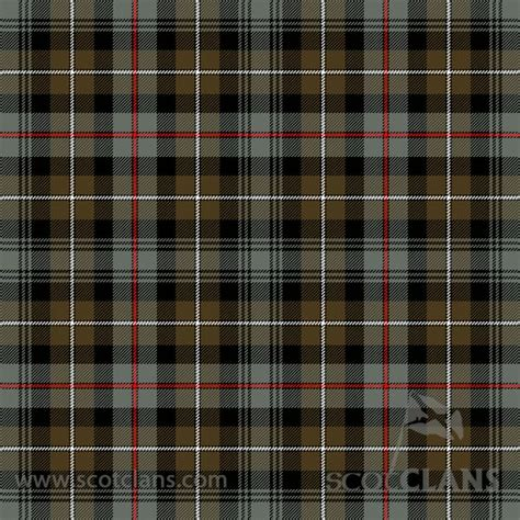 a time of and tartan 44 scotland series books 64 best images about in the time of a highland laird