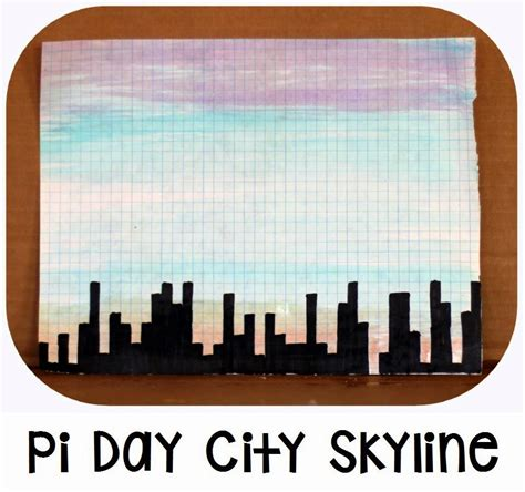 which day day pi day is on its way pi day activities momgineer