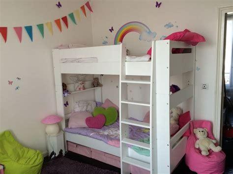 indogate chambre jumeaux bebe