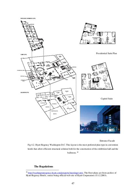 most efficient floor plans most efficient floor plan beautiful chicago event venues