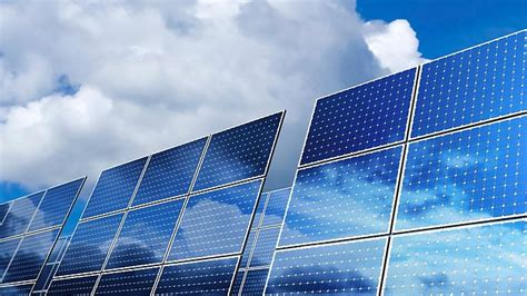 longi green energy technology solar panels want to more about solar power system
