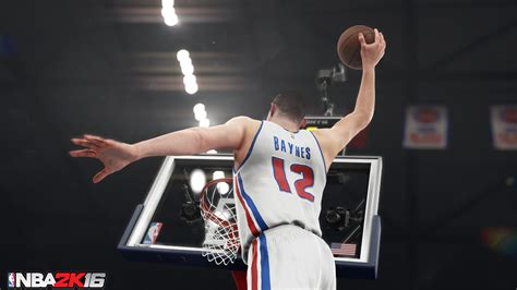 Nba 2k17 Reg 2 2nd nba 2k17 will feature australian boomers second national team to appear in the series
