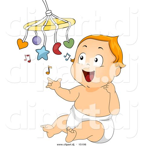Seller E M O R Y Varrya 1307 1 Bahan Kulit Togo baby clipart 14