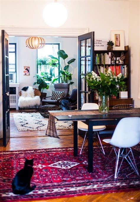 eclectic home decor best 25 bohemian apartment ideas on pinterest