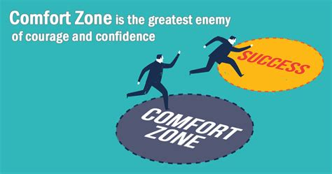 comfort zone and courage zone sachin mittal sachin mittal an indian business magnate