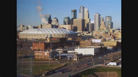 8 Places To Visit In Minnesota by 8 Things To See In Downtown Minneapolis Minnesota