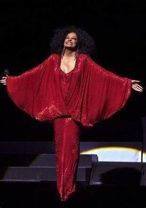 Idol Recap From Diana Ross by 17 Best Images About My Idol On Icons Diana