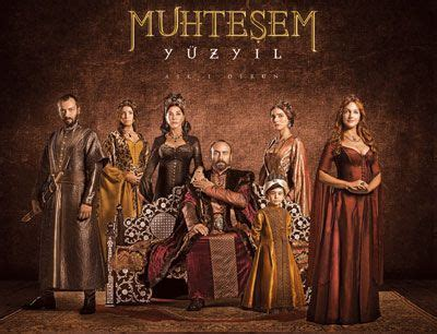 16 Best Images About Turkish Series On Pinterest The