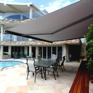 terrasse ölen regen markisen sonnenschutz f 252 r balkon und garten
