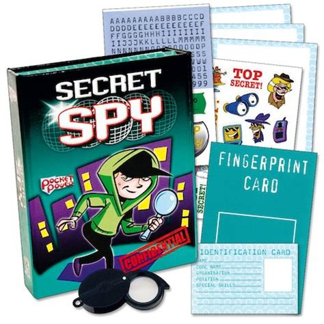 surveillance valley the secret history of the books pocket power secret scholastic club