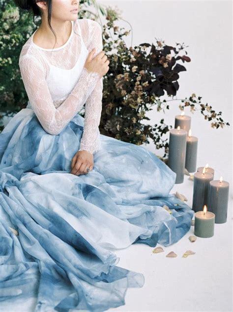 Bergo Ruffle Tali Rubiah Ruffle 23 25 best chiffon skirt ideas on rehearsal dinner guest looks wedding guest maxi