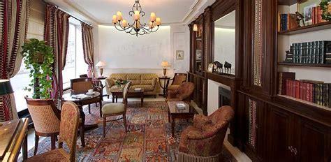 best western ducs de bourgogne best western premier ducs de bourgogne 4 hotel in