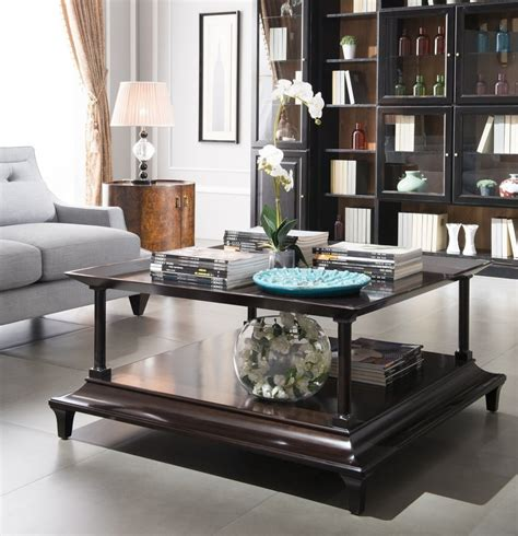 How To Decorate Living Room Table Coffee Table Exciting How To Decorate A Coffee Table Living Room Coffee Table Accessories