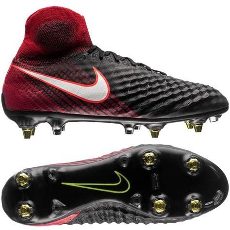 Nike Sport Lensa Anti Radiasi 1 nike magista obra ii sg pro anti clog black white www unisportstore
