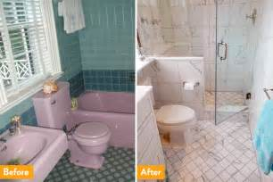 bathroom remodel ideas bathrooms houselogic