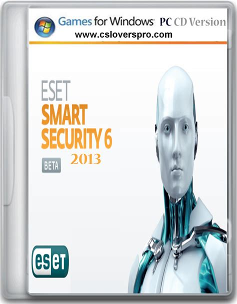 eset smart security full version username and password eset nod32 smart security 6 registered for lifetime full