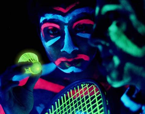 glow in the paint vancouver 17 best images about bodypaint neon blacklight reactive