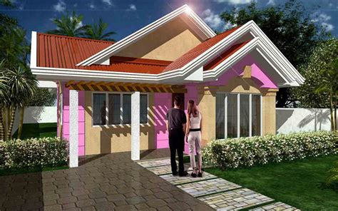 philippine house designs house design in the philippines images