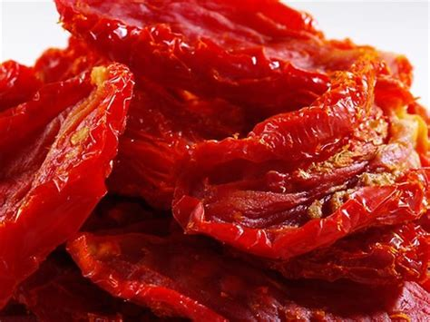 Sun Dried Tomato Paste Saos Sun Dried Ready To Grill Cook sun dried tomatoes nuts