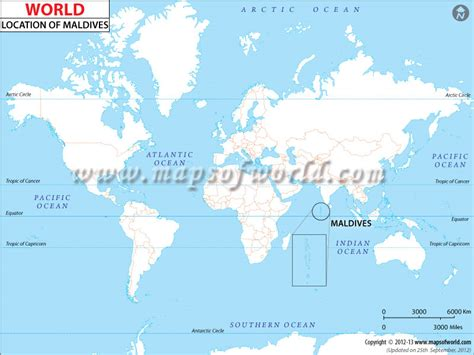 maldives world map where is maldives located location map of maldives