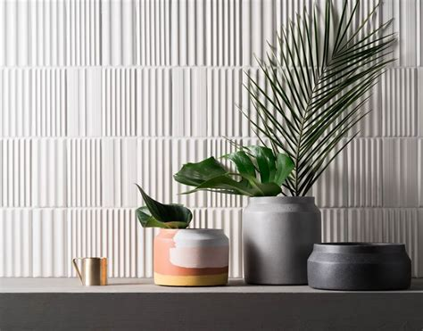 pattern trend synonym 920 best images about tile on pinterest ceramics