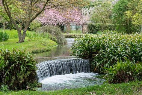 giardini di ninfa sermoneta da roma a giardini di ninfa