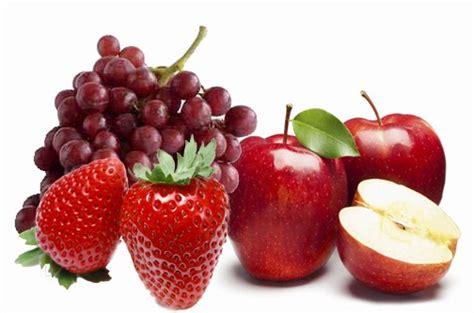 Suplemen Bawang Putih 11 makanan yang mengandung antioksidan tinggi manfaat sehat