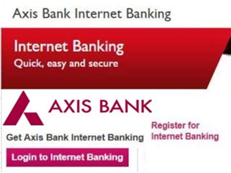 Axis Bank Gift Card Login - banking archives infobee