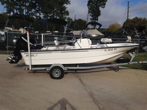 boston whaler boats for sale in texas boston whaler 170 boats for sale in willis texas