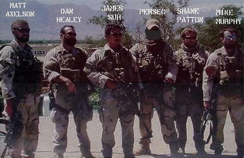 imagenes reales red wings operation red wing operation red wings pinterest