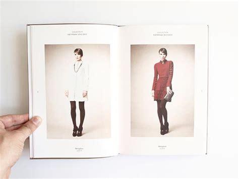lookbook layout template 45 beautiful fashion lookbook designs jayce o yesta