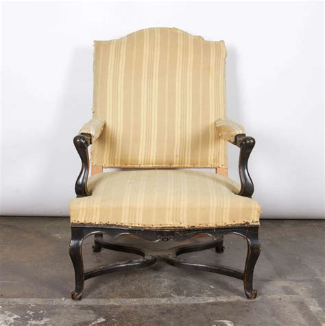 louis style armchair early 20th century louis xiv style armchair for sale at 1stdibs