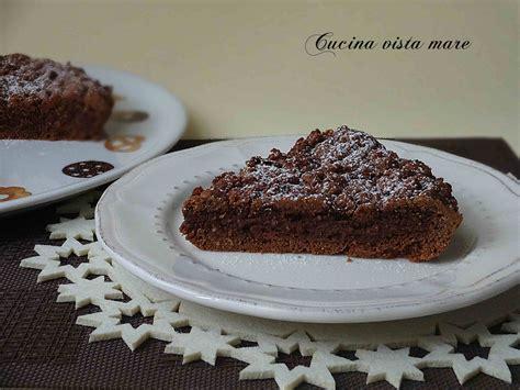 cucina con benedetta parodi torta nocciotella di benedetta parodi