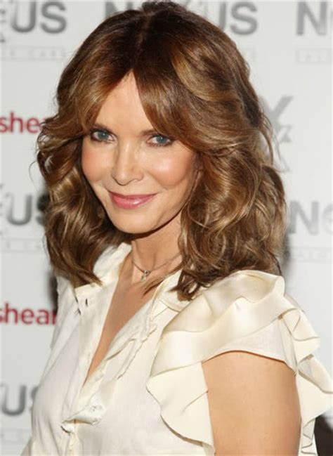 celebrities in their 50s in 2014 celebrities over 50 archives wehotflash
