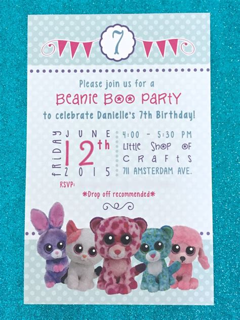 beanie boo birthday quiz test your knowledge beanie boo birthday tags www topsimages