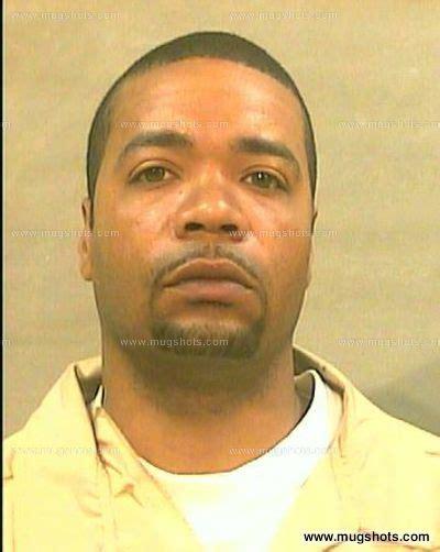 Hudson County Nj Records Rodney Mugshot Rodney Arrest Hudson County Nj