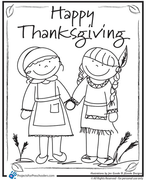 Free Coloring Pages For Preschool Az Coloring Pages Kindergarten Thanksgiving Coloring Pages