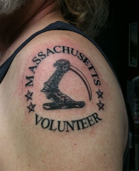 massachusetts tattoo my got ink
