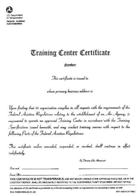 certification letter for trainee how to write completion letter sle