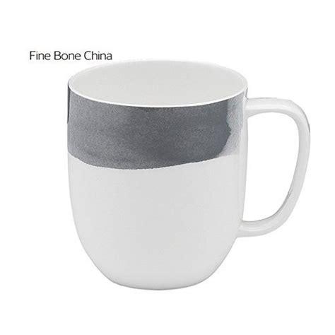 10 Oz Coffee Ceramic Cups - xdobo 10oz ceramic coffee mug tea cup bone china