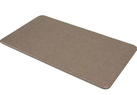 Commercial Kitchen Mats by Polyurethane Commercial Kitchen Mats Comfort Kitchen Mats