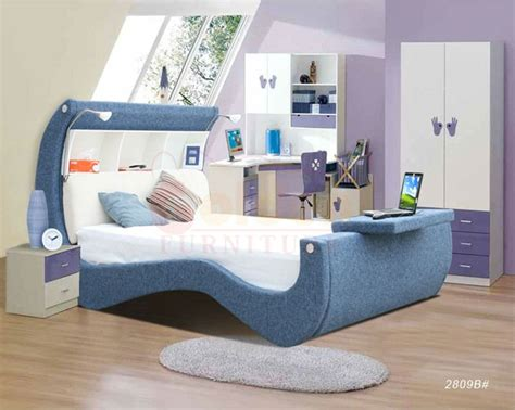 cool beds for teens really cool beds for teenage girls