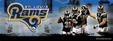 rams ticket exchange your guide to the best rams fan experience