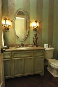 Powder Room Mississauga Extraordinary Small Bathroom Sink With Cabinet From Solid