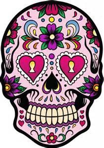 Les 25 Meilleures Id 233 Es Concernant Cr 226 Ne Mexicain Sur