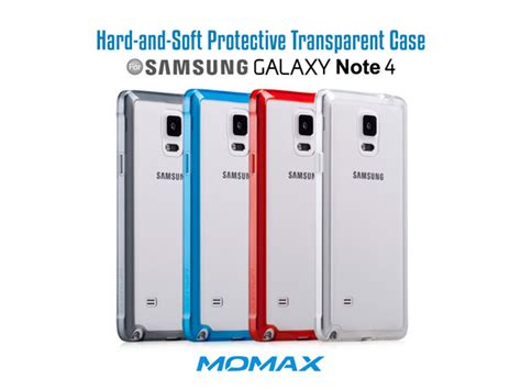 Batre Strength Samsung Galaxy Note4 Note 4 N9100 Batery Dp 4850mah momax samsung galaxy note 4 and soft protective